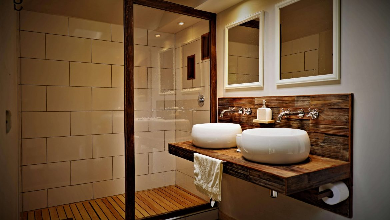 baño sitio 2-min (1)