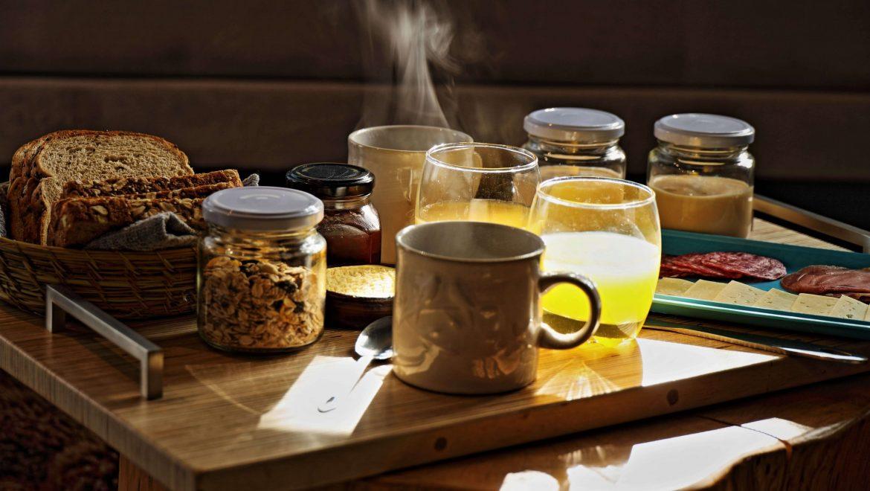desayuno sitio-min (1)